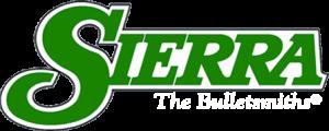 sierra-bullets (1)