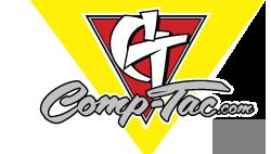 comp tac